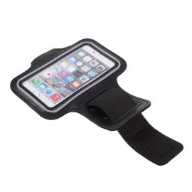 Basic Sportarmband Medium · o.a. voor  iPhone 6/7/8 · Cacious