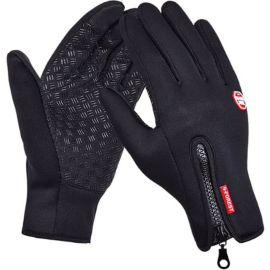 Touchscreen Handschoenen Unisex - Maat L - Waterdicht