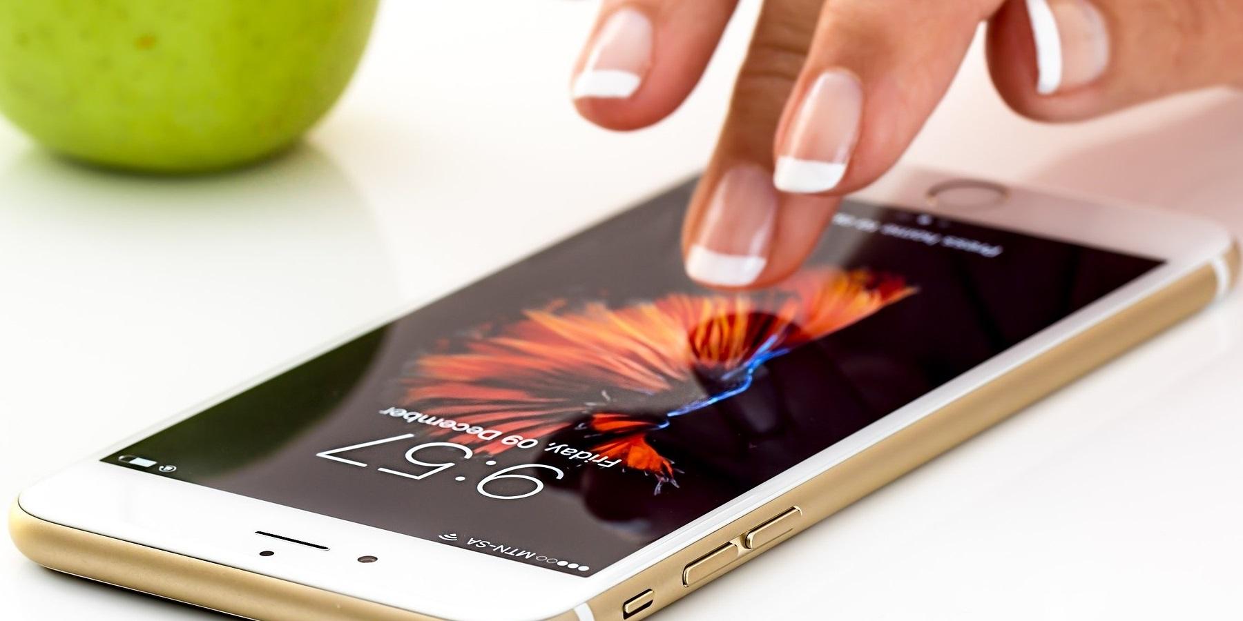 6 Lifehacks die het leven van elke iPhone gebruiker een stukje makkelijker maken
