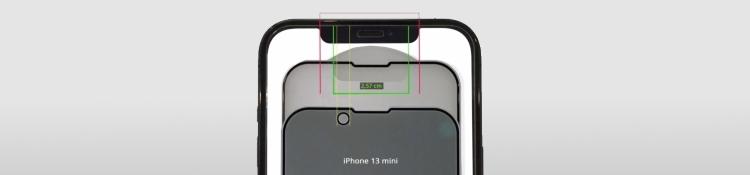 iPhone 13 Hoesjes vergelijken